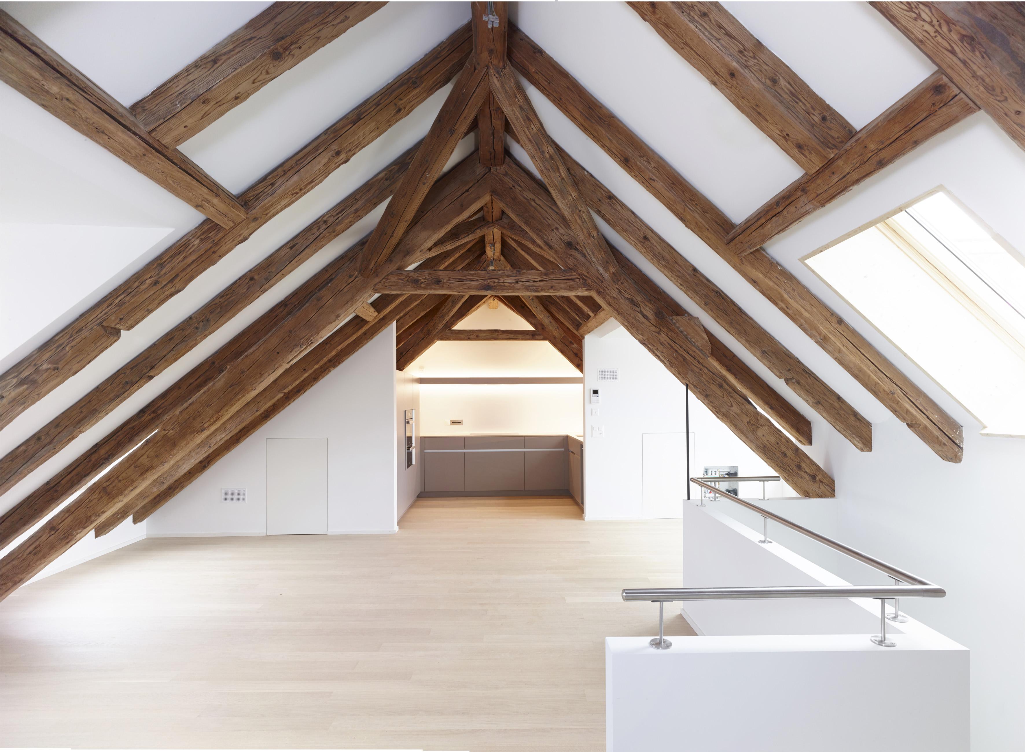 referenzen im holzbau hecht holzbau ag. Black Bedroom Furniture Sets. Home Design Ideas